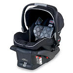 An example of infant car seat sold at toysrus.com