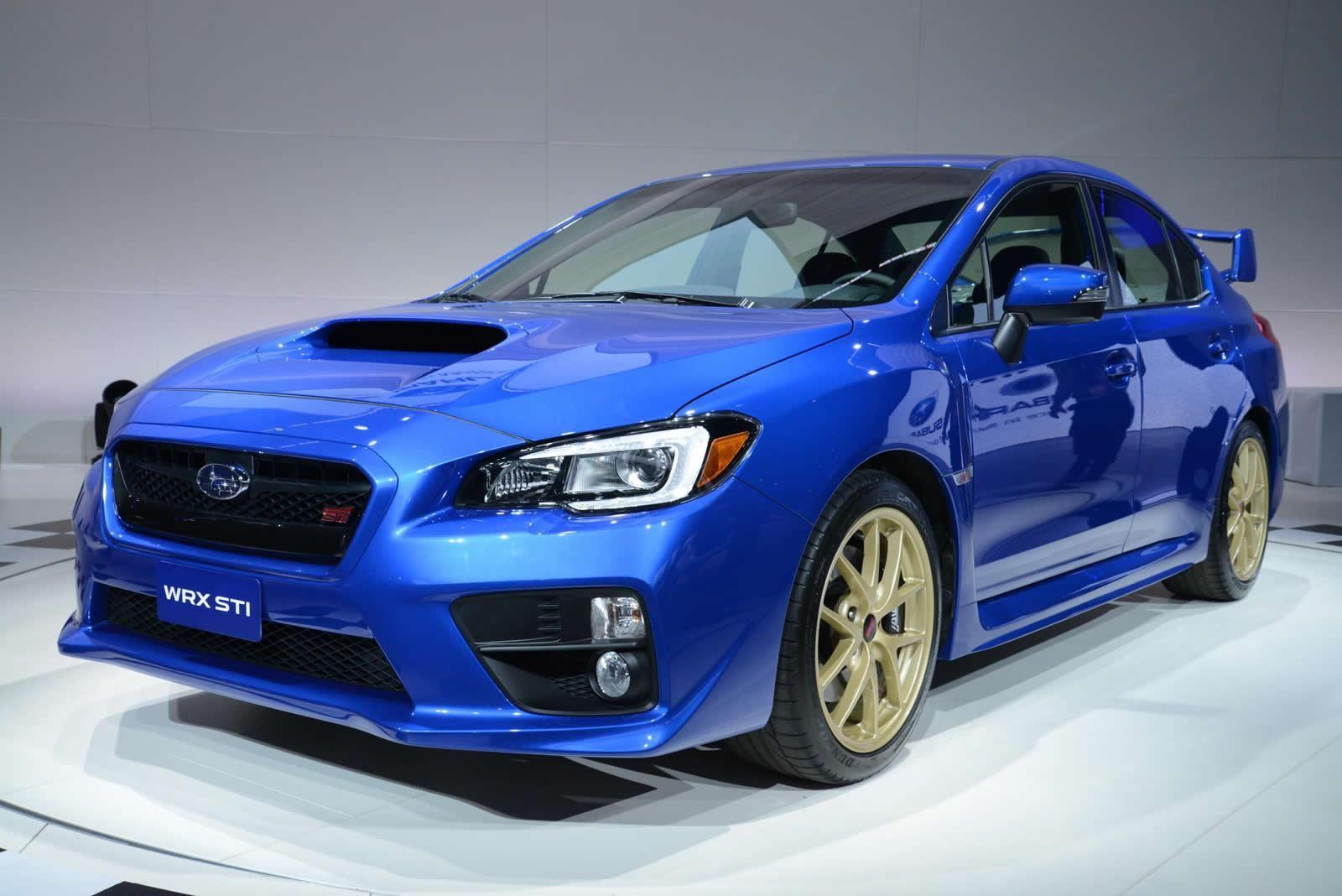 2015-Subaru-Impreza